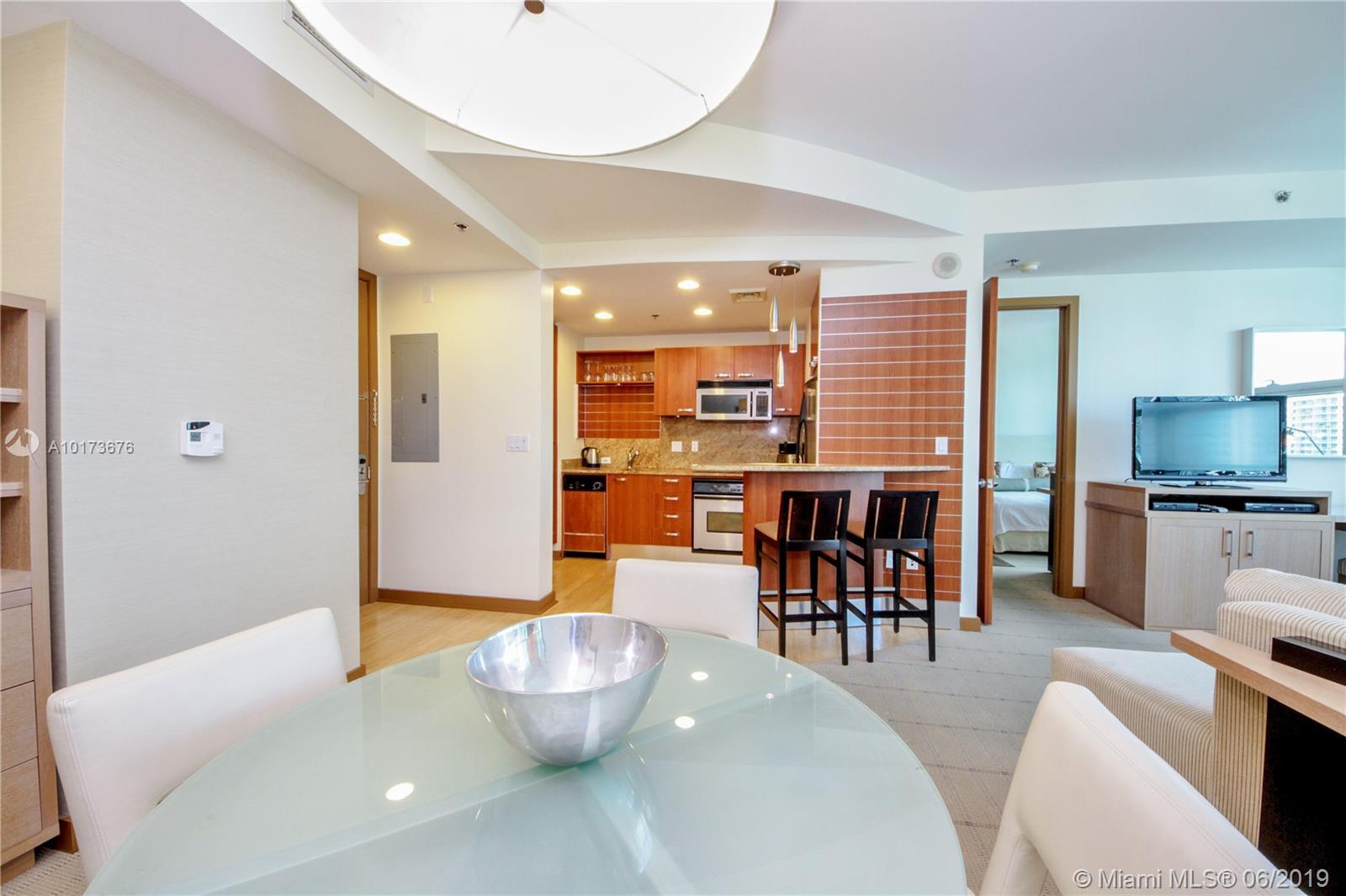 Property 1395 Brickell Ave #2805 image 9