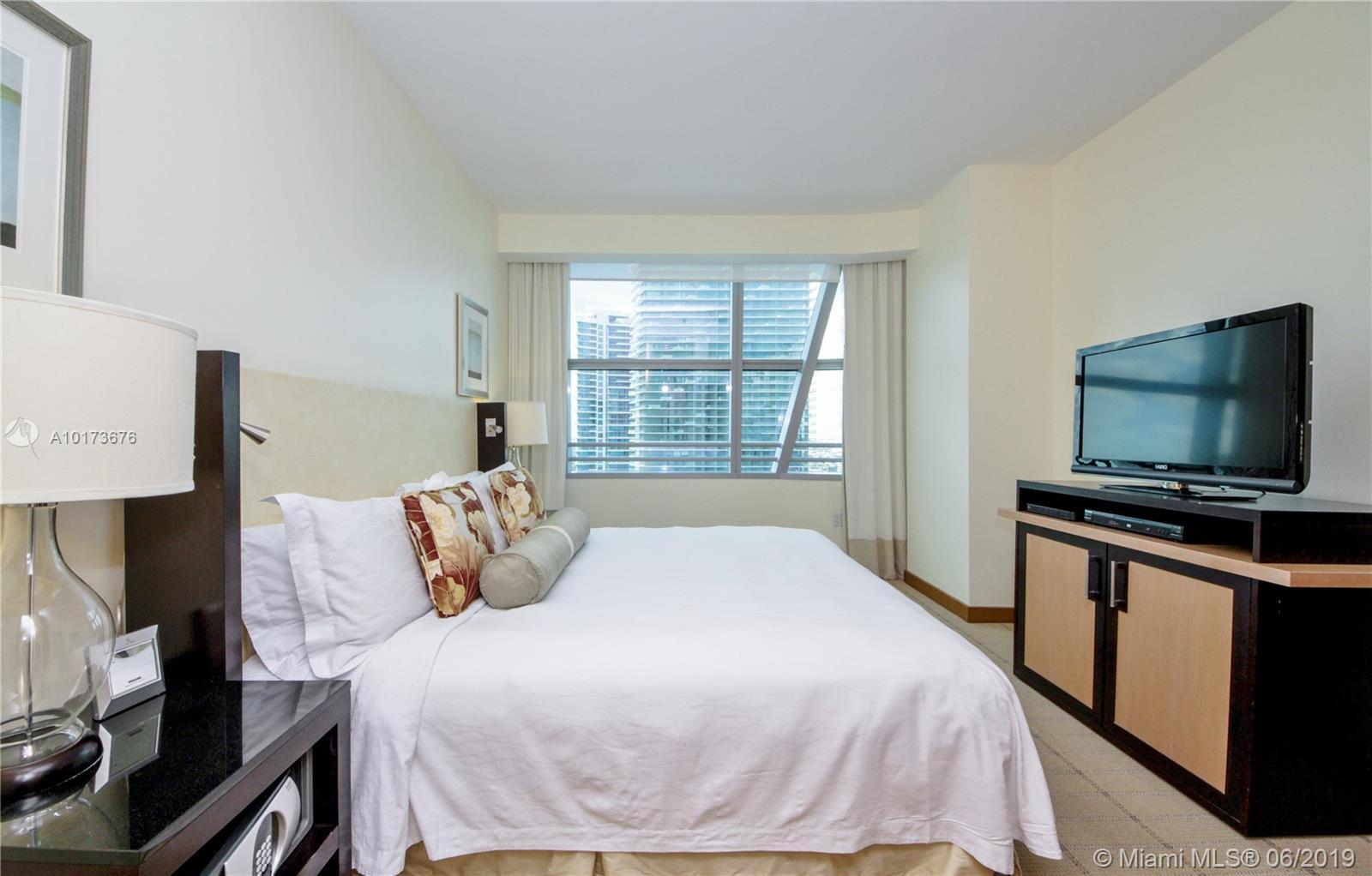 Property 1395 Brickell Ave #2805 image 11