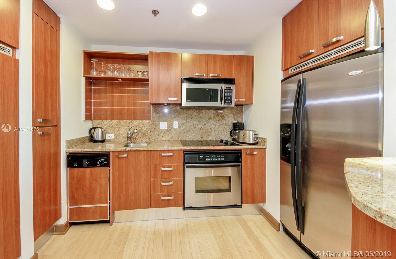 Property 1395 Brickell Ave #2805 image 6