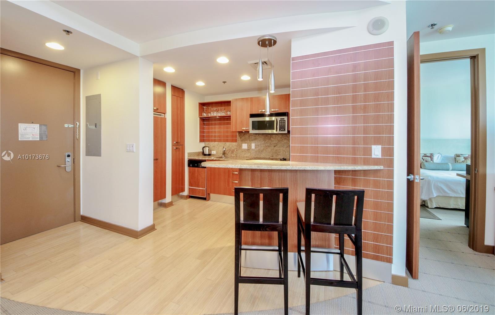 Property 1395 Brickell Ave #2805 image 7