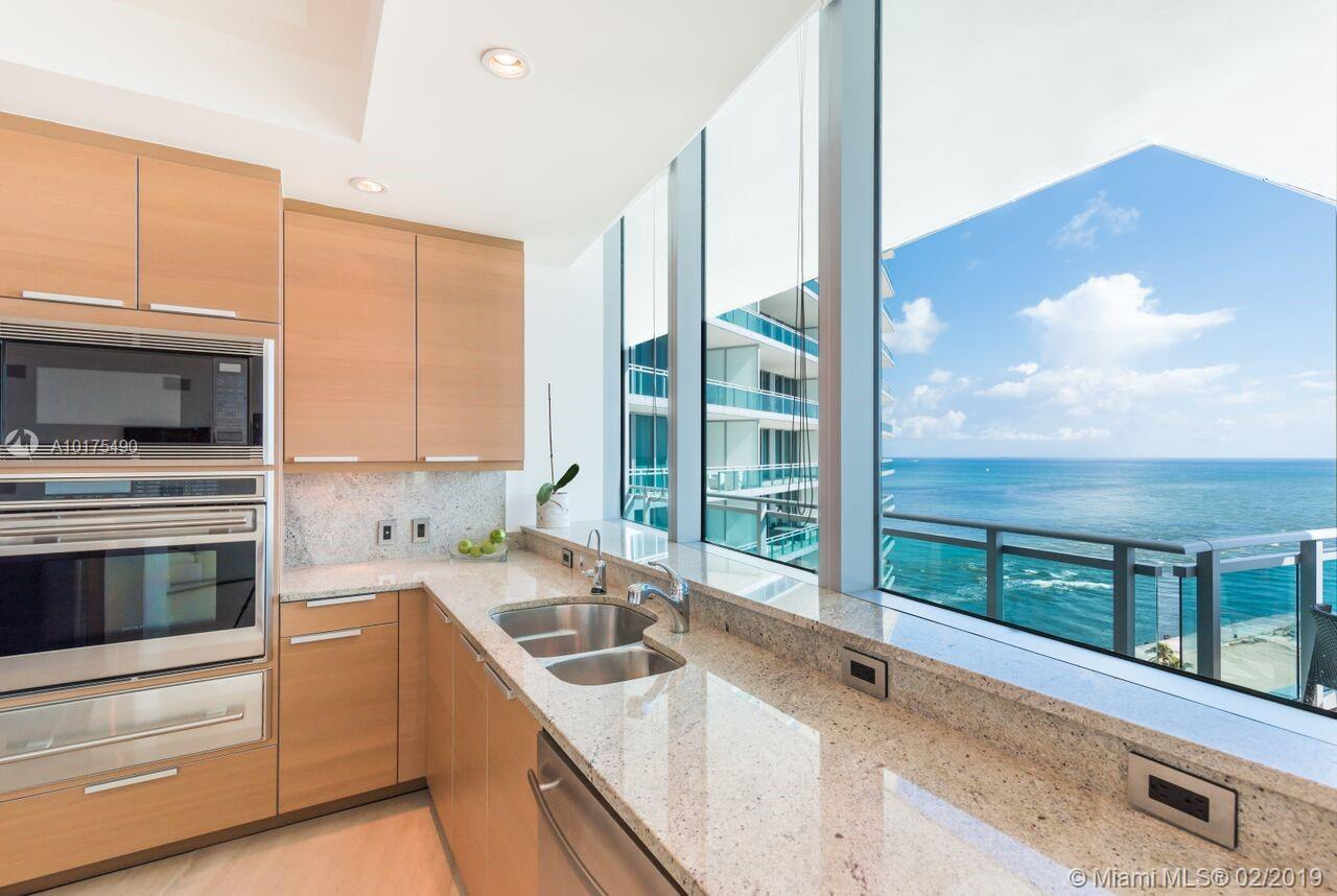 Property 10295 Collins Ave #1202 image 9