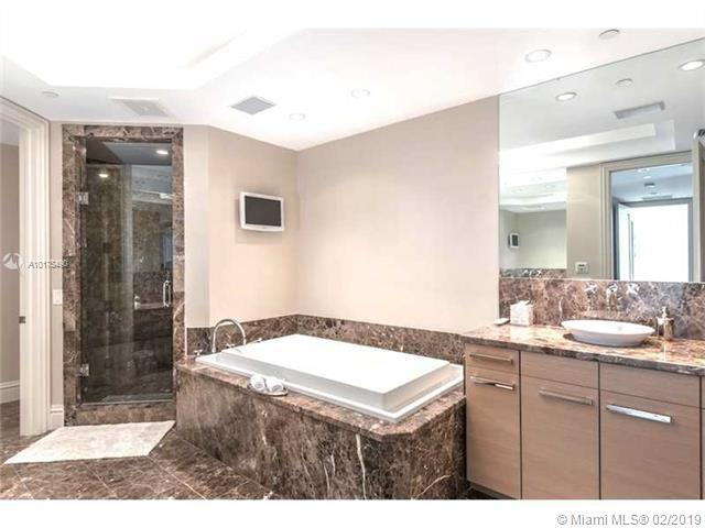 Property 10295 Collins Ave #1202 image 14