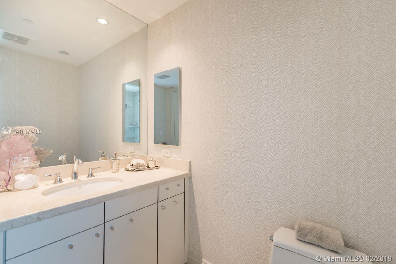 Property 10295 Collins Ave #1202 image 19