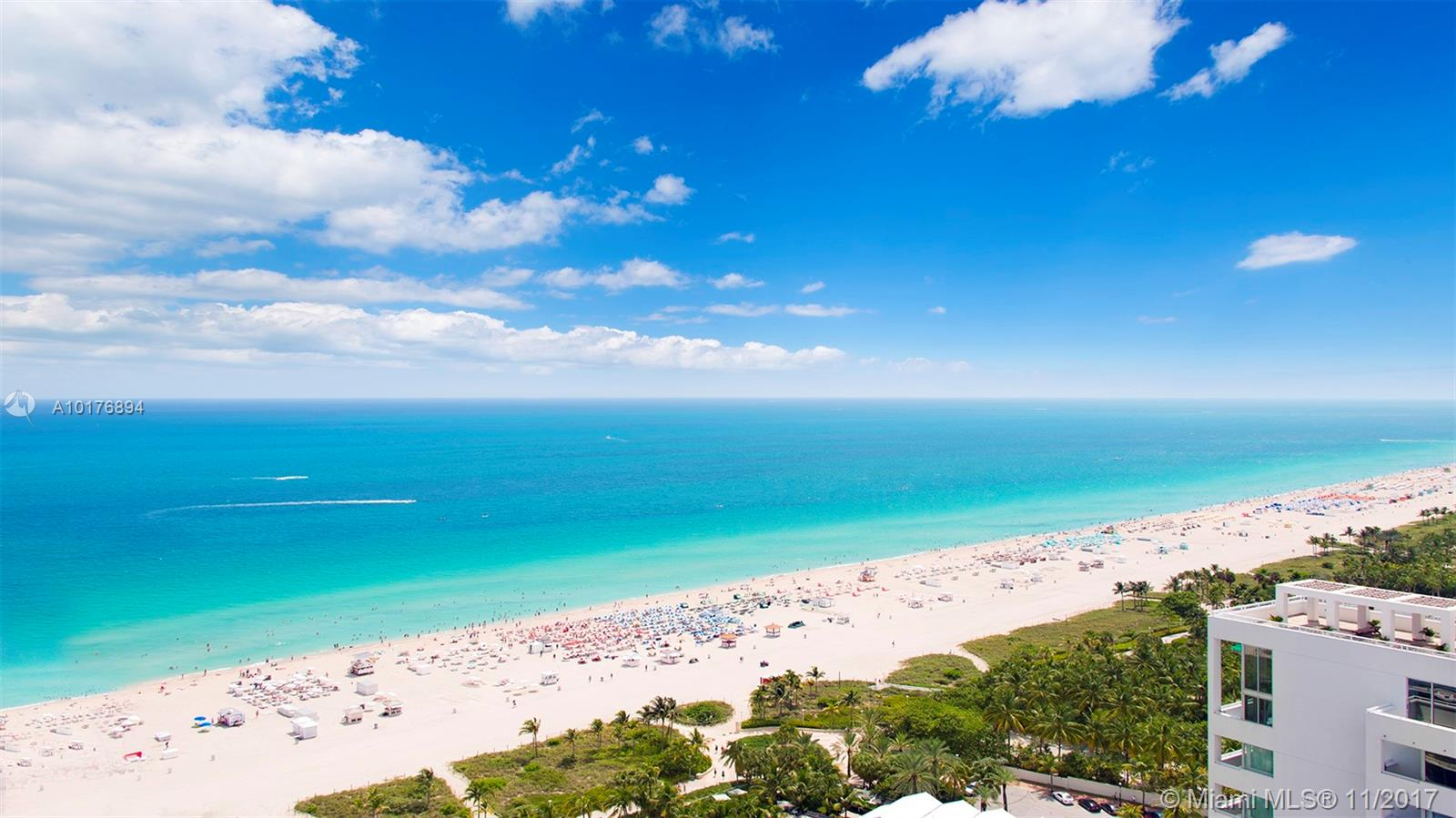 101 20th St # 3002, Miami Beach FL 33139