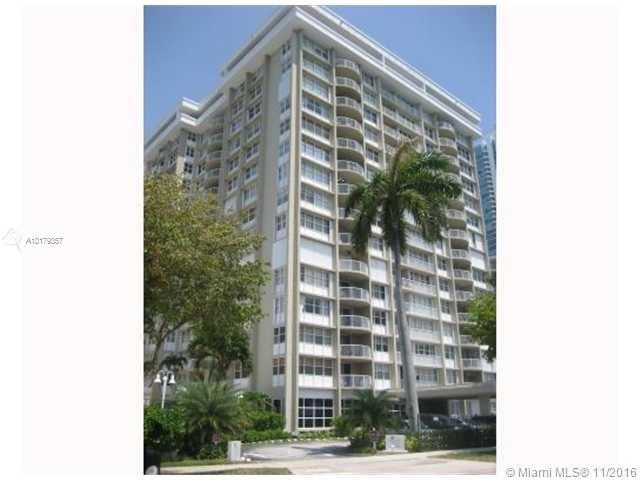 1420 BRICKELL BAY DRIVE # 502, Miami, Florida 33131, 1 Bedroom Bedrooms, ,2 BathroomsBathrooms,Residential,For Sale,1420 BRICKELL BAY DRIVE # 502,A10179357
