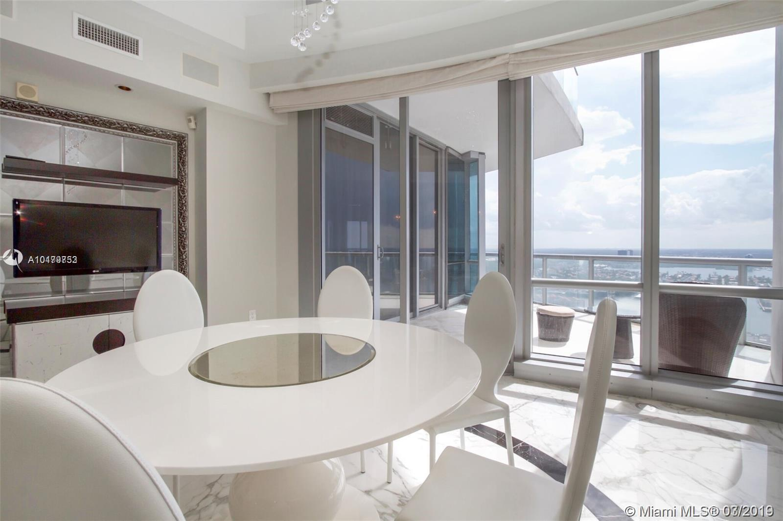 Property 17121 Collins Ave #4404 image 11