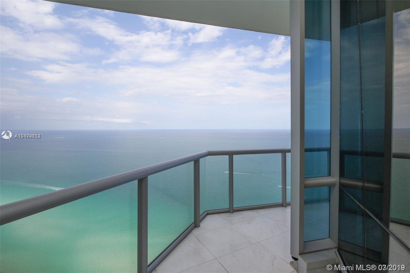 Property 17121 Collins Ave #4404 image 14