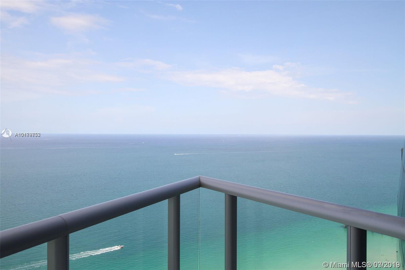 Property 17121 Collins Ave #4404 image 15