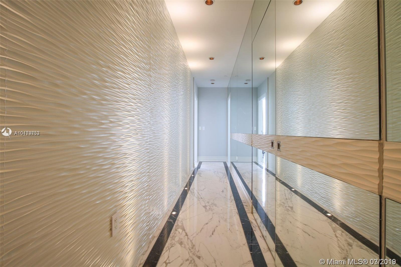 Property 17121 Collins Ave #4404 image 17