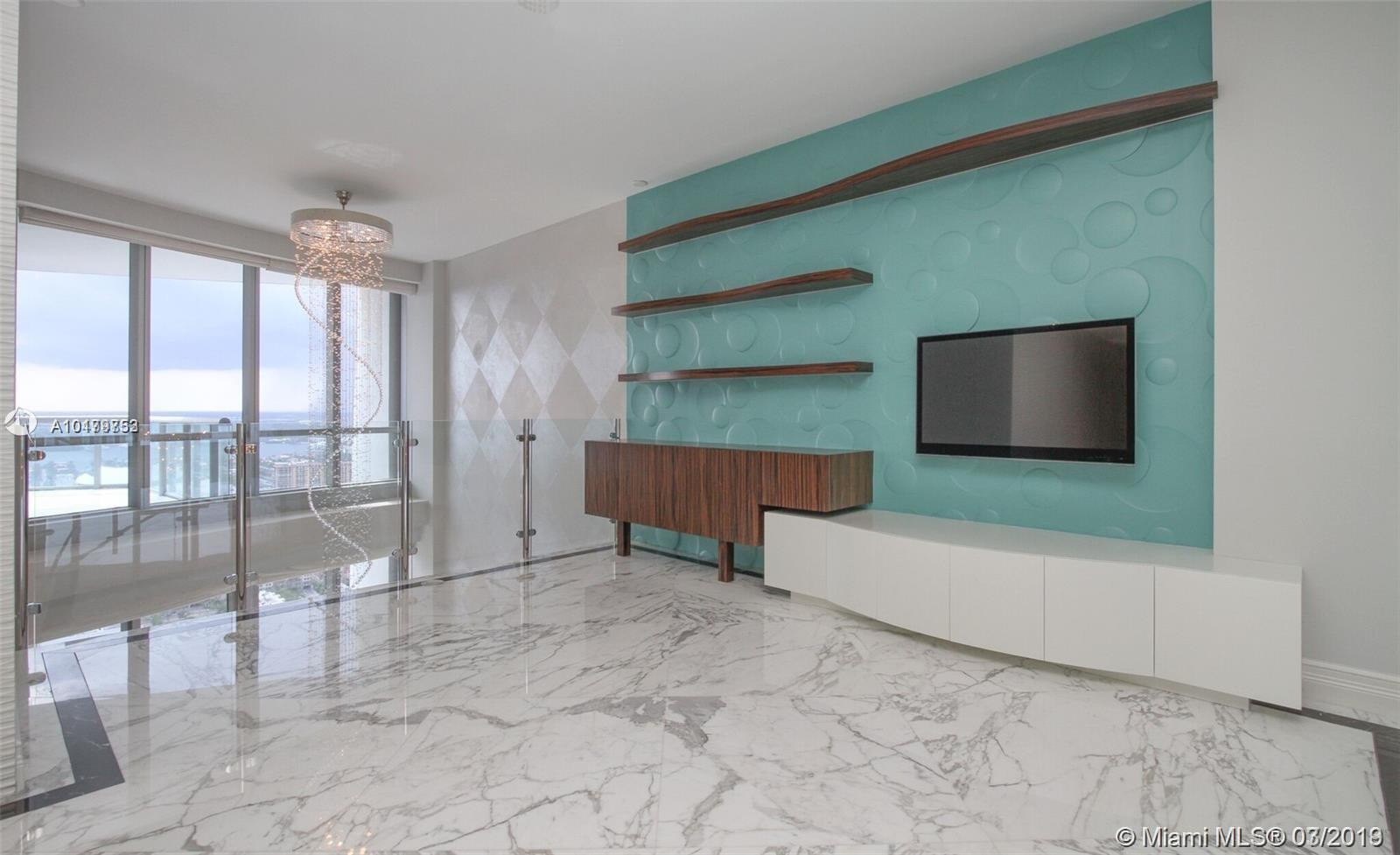Property 17121 Collins Ave #4404 image 21