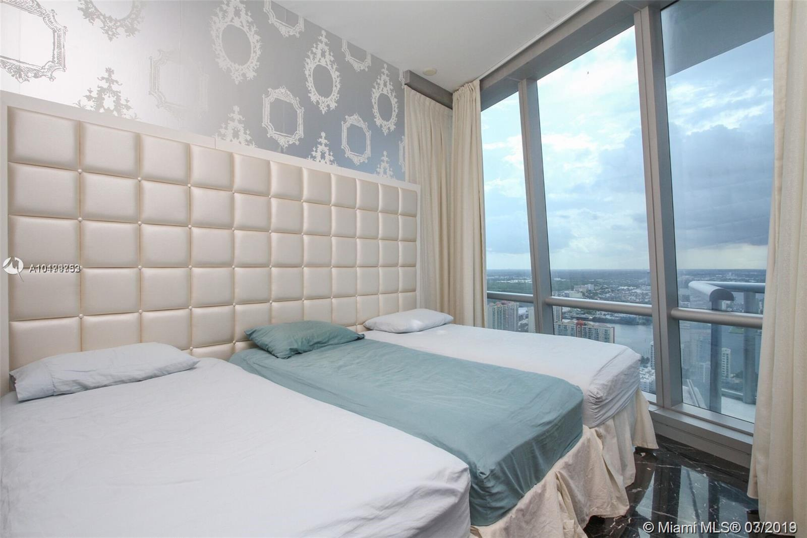 Property 17121 Collins Ave #4404 image 23