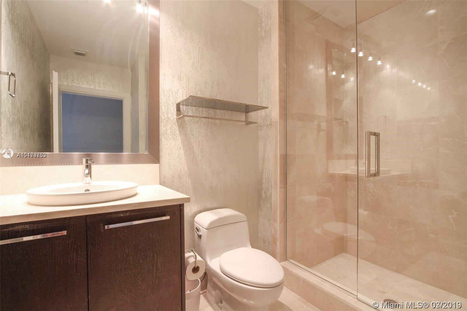 Property 17121 Collins Ave #4404 image 24