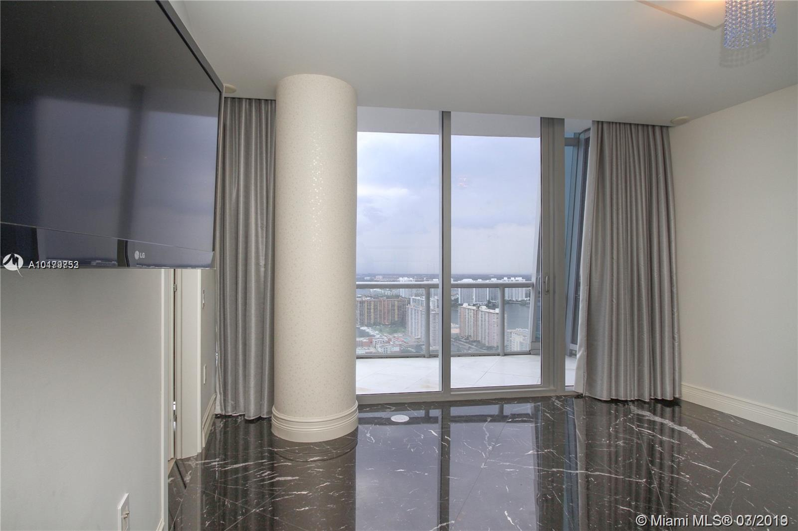 Property 17121 Collins Ave #4404 image 26