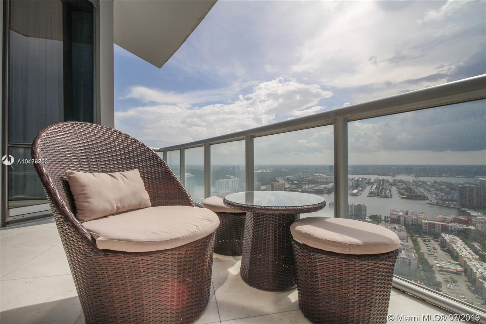 Property 17121 Collins Ave #4404 image 27