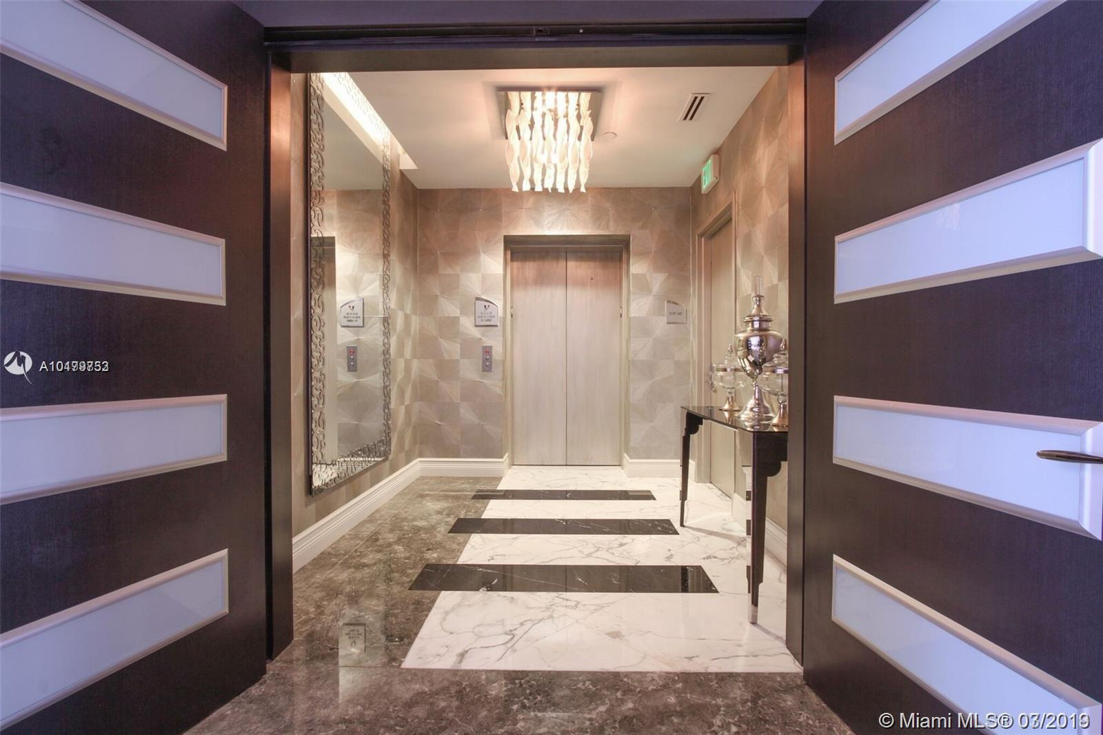 Property 17121 Collins Ave #4404 image 2