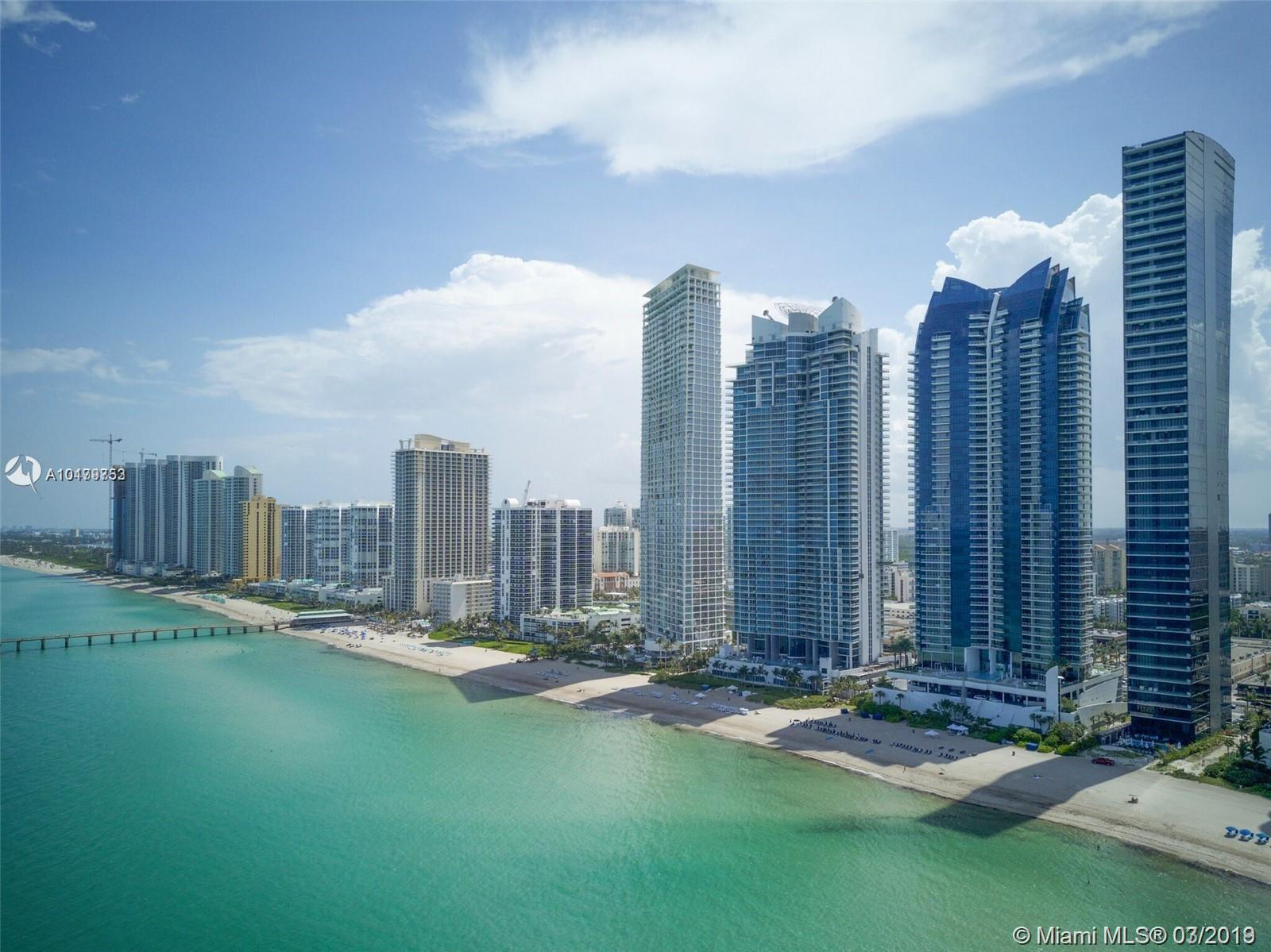 Property 17121 Collins Ave #4404 image 29