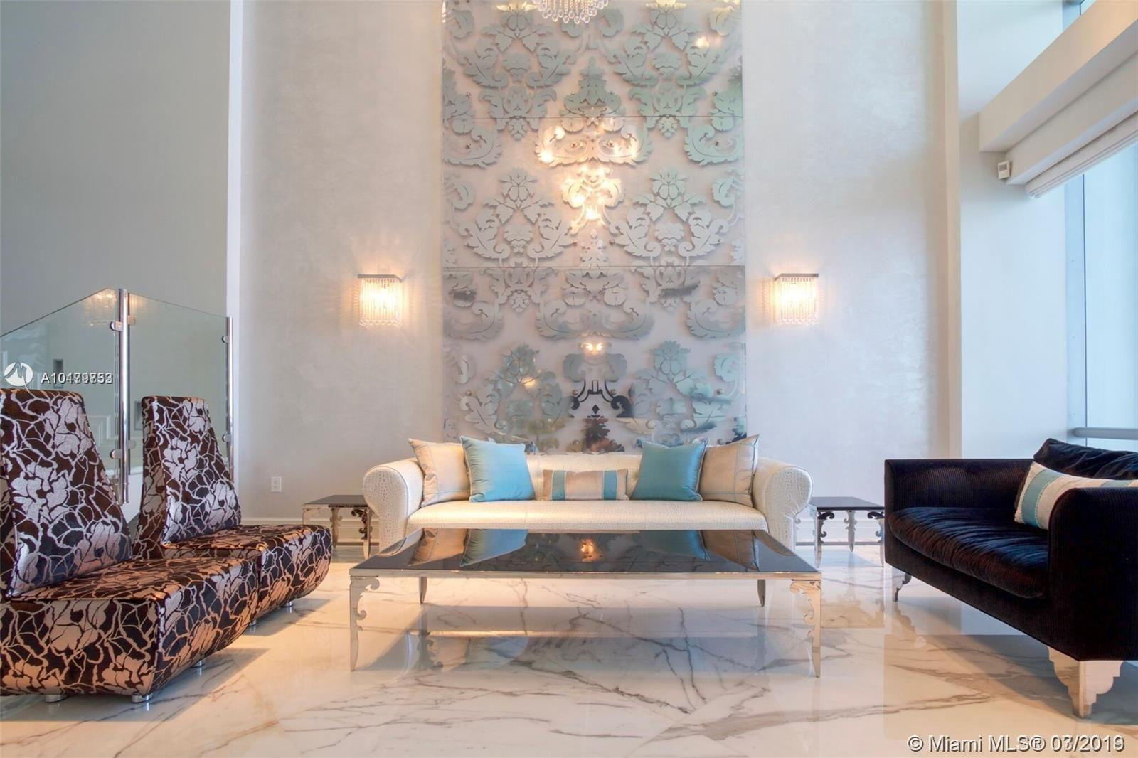 Property 17121 Collins Ave #4404 image 5