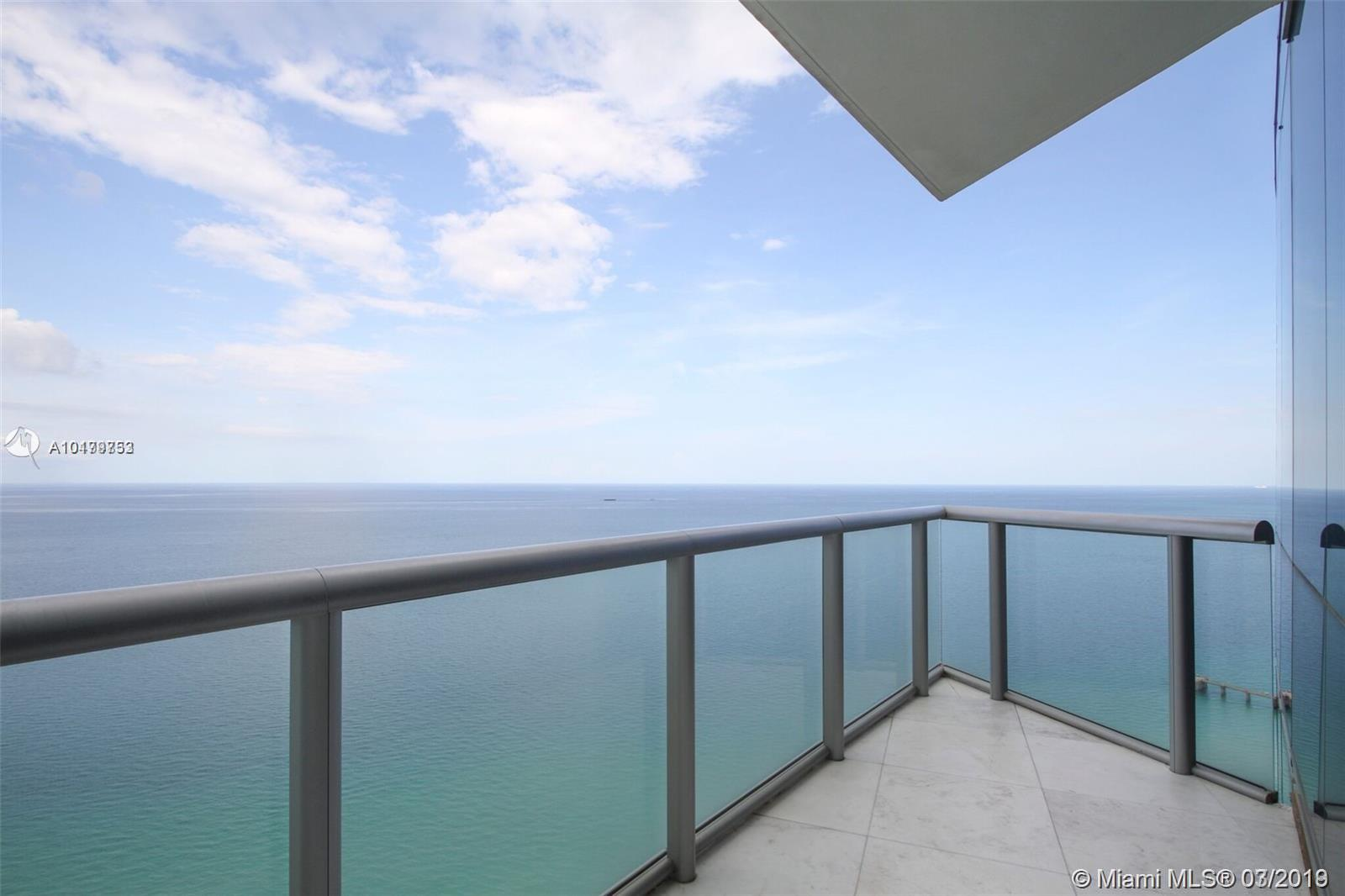 Property 17121 Collins Ave #4404 image 6