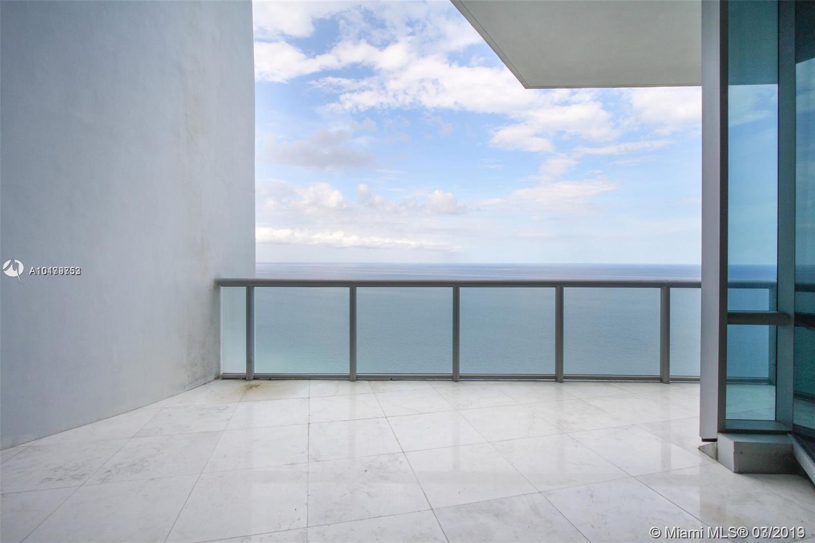 Property 17121 Collins Ave #4404 image 7