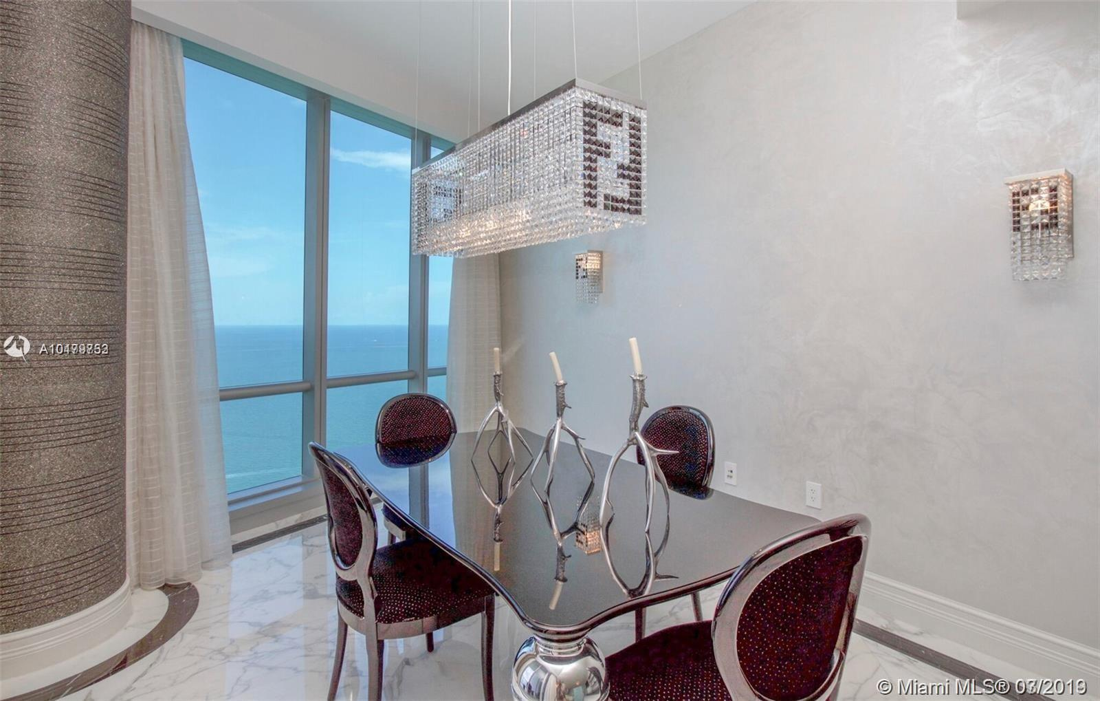Property 17121 Collins Ave #4404 image 8