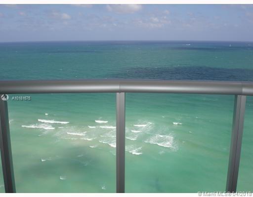 Sole on the Ocean #2401 - 17315 Collins Ave #2401, Sunny Isles Beach, FL 33160