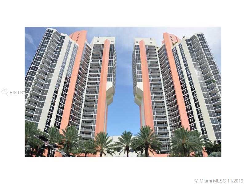 Ocean one #1809 - 19333 Collins Ave #1809, Sunny Isles Beach, FL 33160