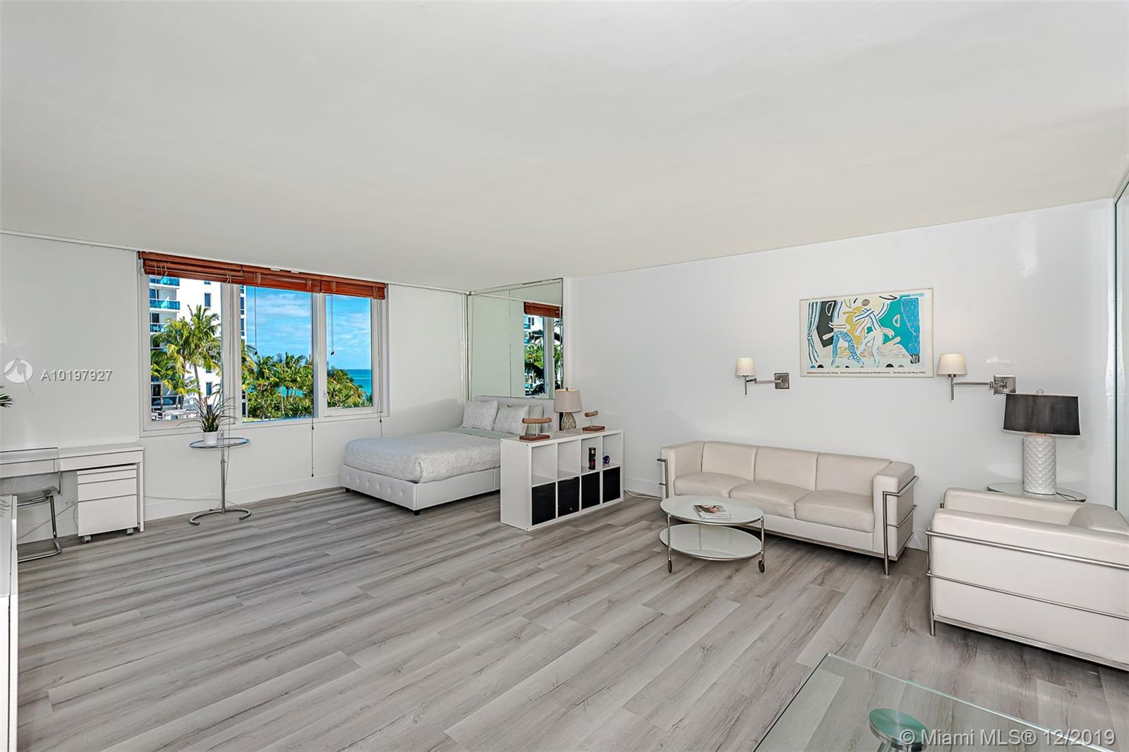 Roney Palace #514 - 2301 Collins Ave #514, Miami Beach, FL 33139