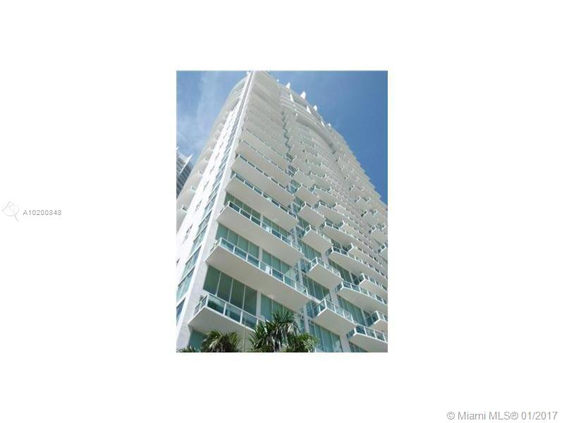 Brickell on the River #1403 - 07 - photo