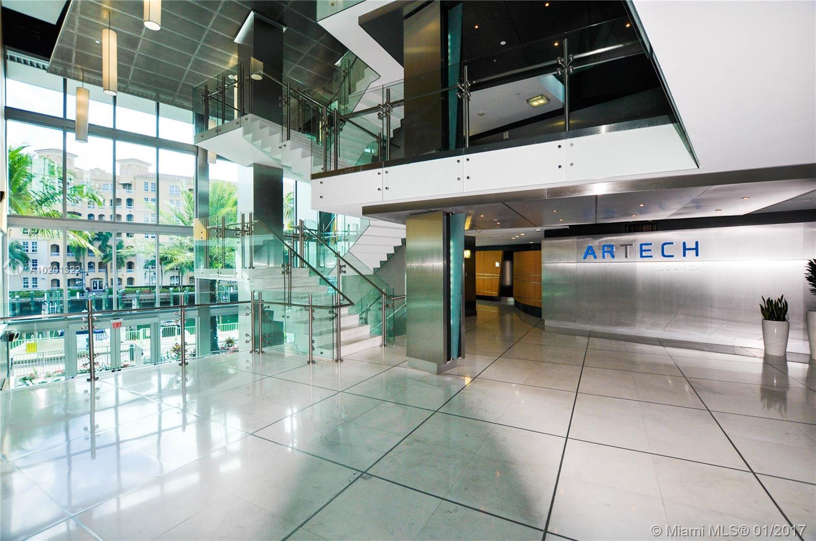Artech #318 - 21 - photo