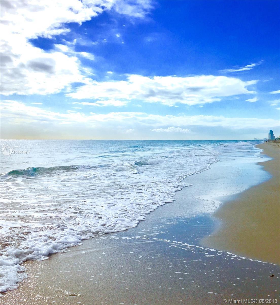 495 Ocean blvd photo07