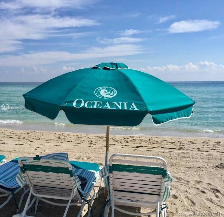 Oceania #436 - 25 - photo
