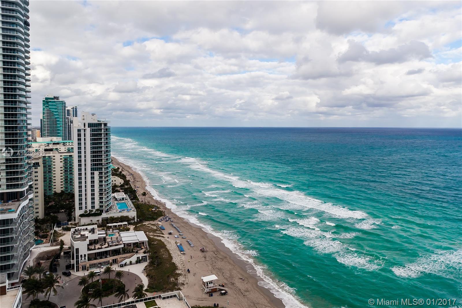 Beach Club Towers #2612 - 13 - photo