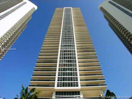 Beach Club Towers #2612 - 15 - photo