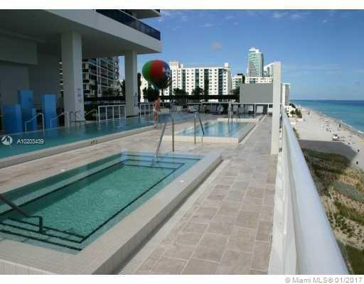 Beach Club Towers #2612 - 19 - photo