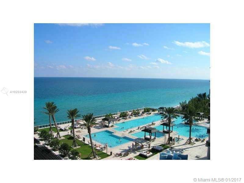 Beach Club Towers #2612 - 26 - photo