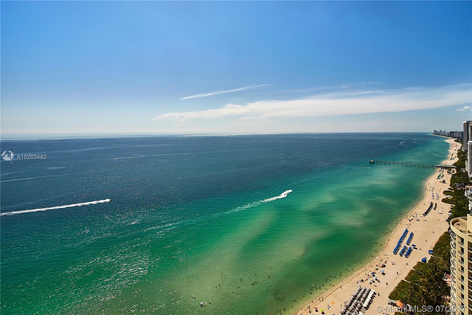 Chateau Beach #2901 - 23 - photo