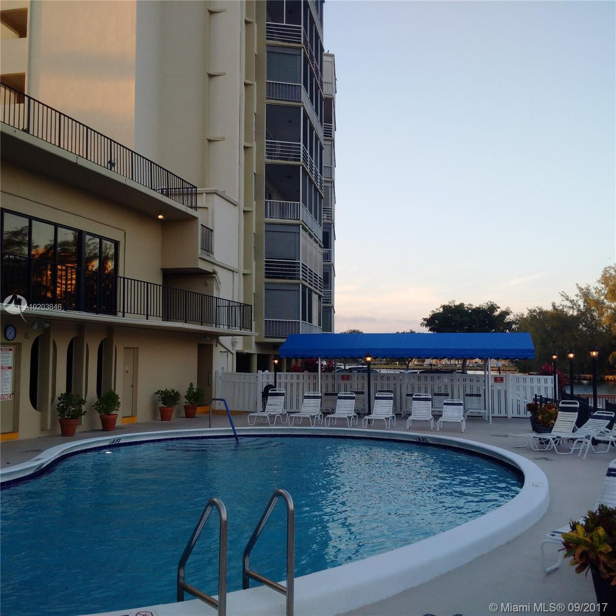 Fairways Riviera #231 - 27 - photo