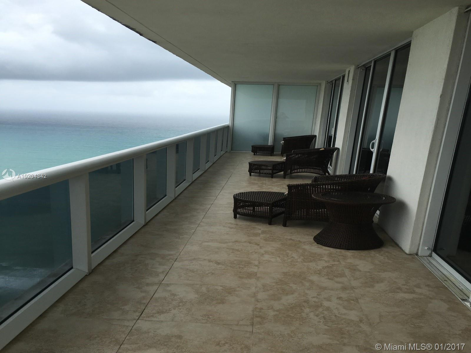 Beach Club Towers #UPH08 - 02 - photo