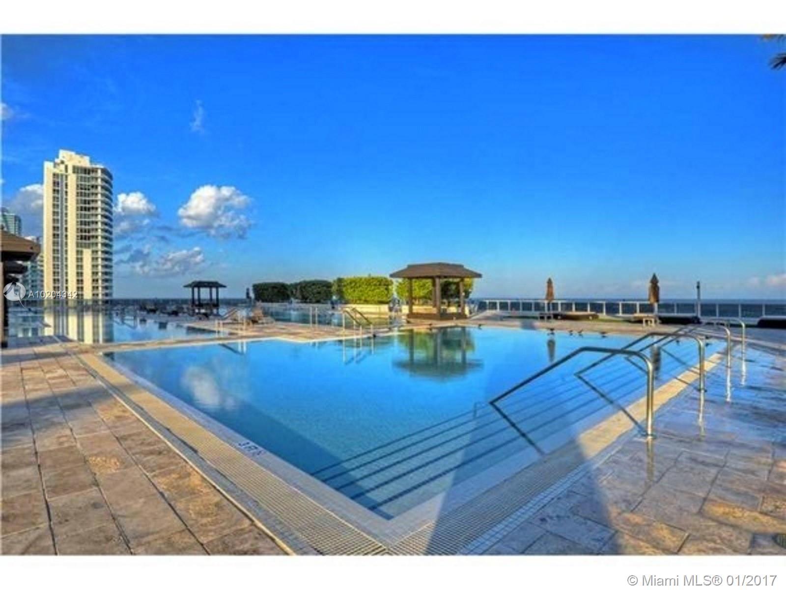 Beach Club Towers #UPH08 - 20 - photo