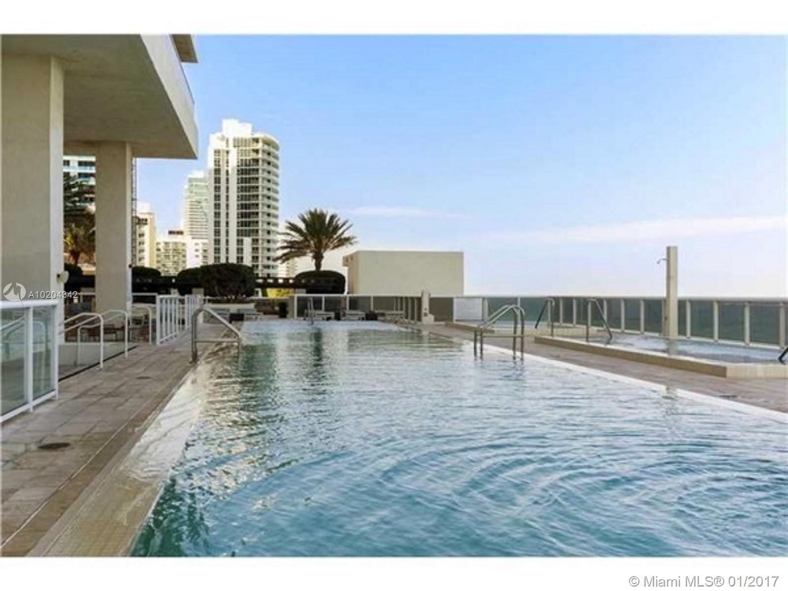Beach Club Towers #UPH08 - 21 - photo