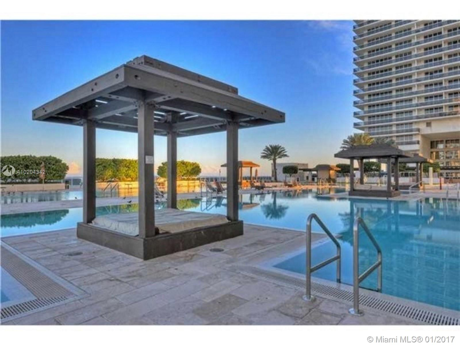Beach Club Towers #UPH08 - 29 - photo