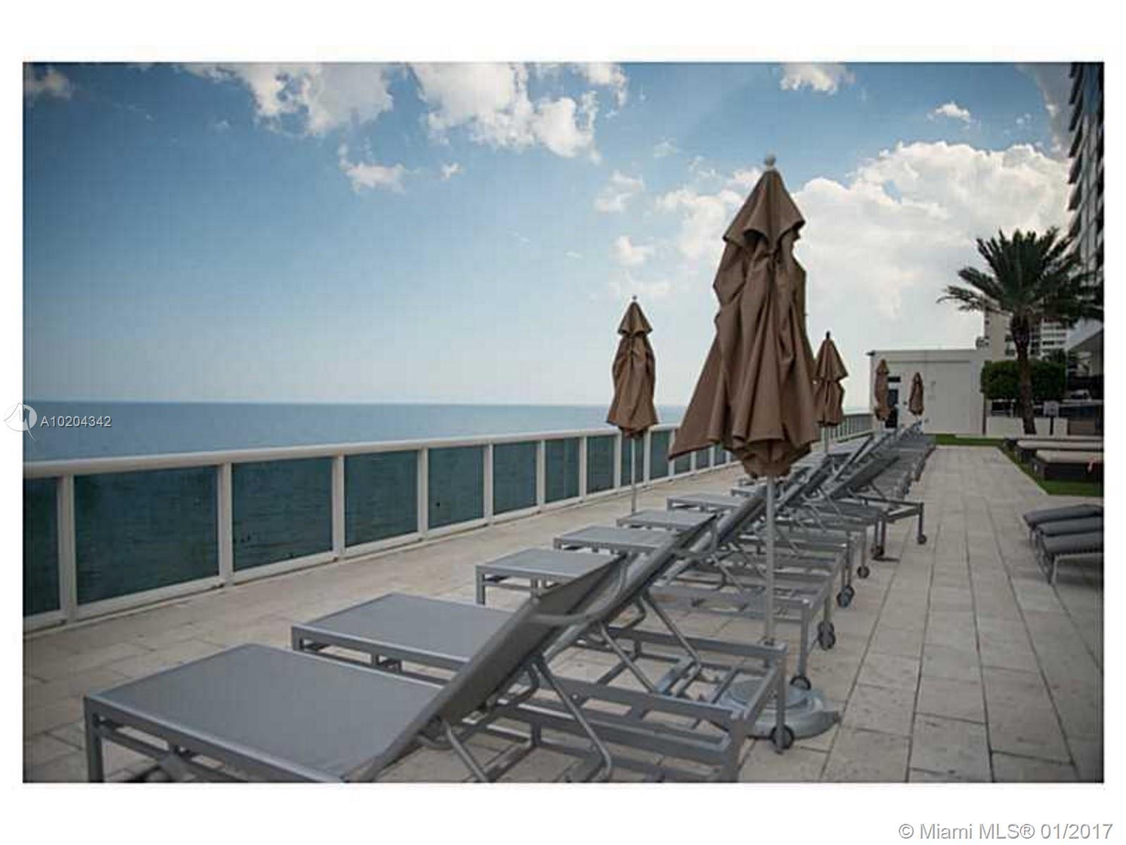 Beach Club Towers #UPH08 - 32 - photo