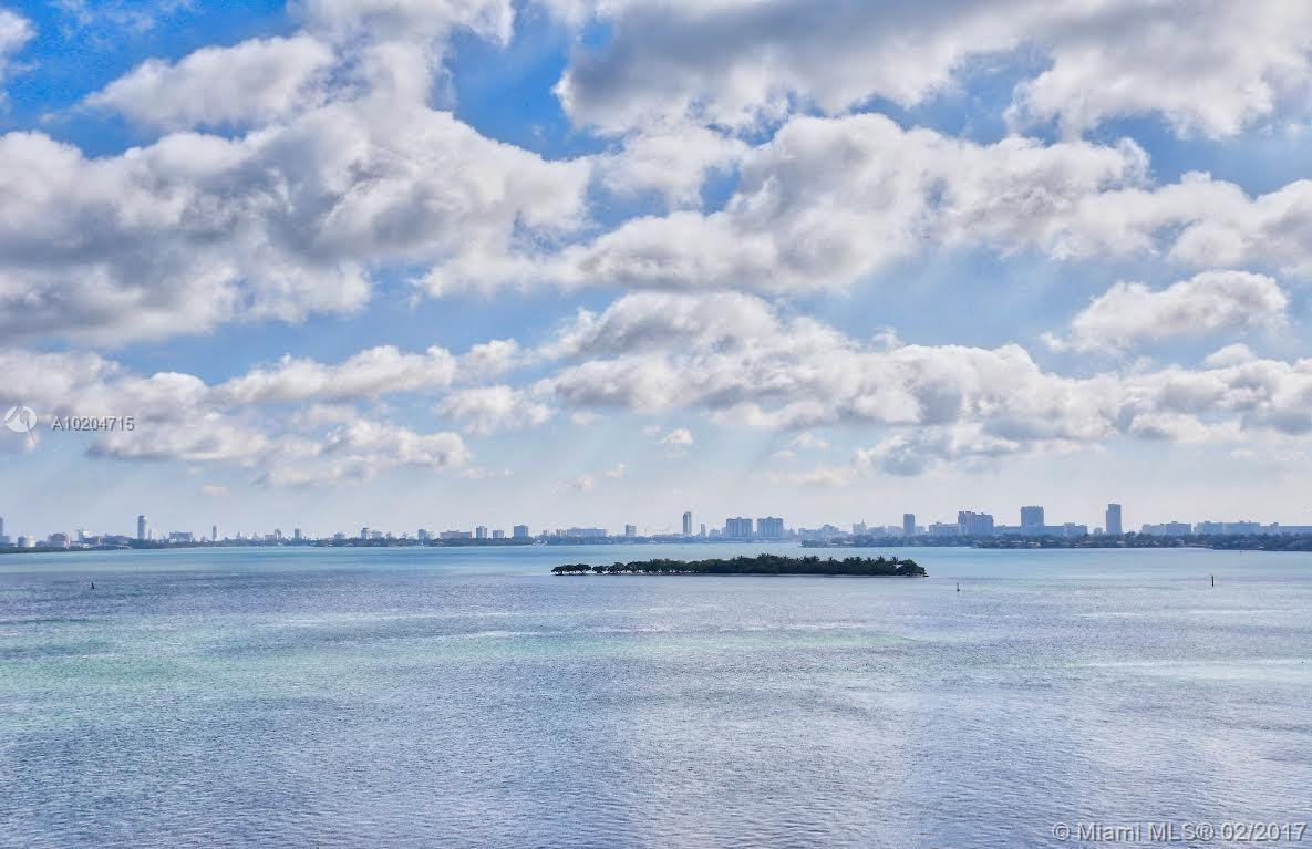 23 Biscayne Bay #903 - 12 - photo