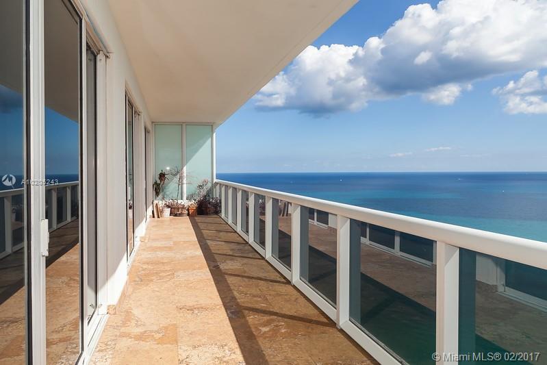 Beach Club Towers #PH5106 - 01 - photo