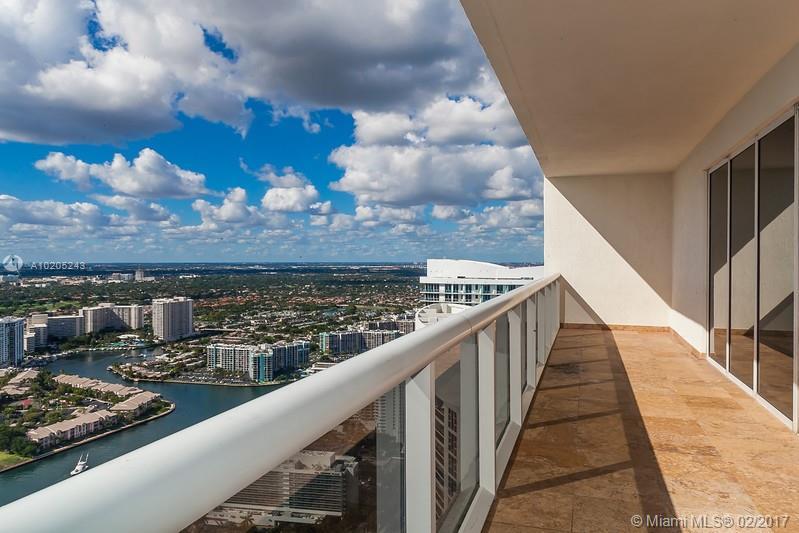 Beach Club Towers #PH5106 - 15 - photo
