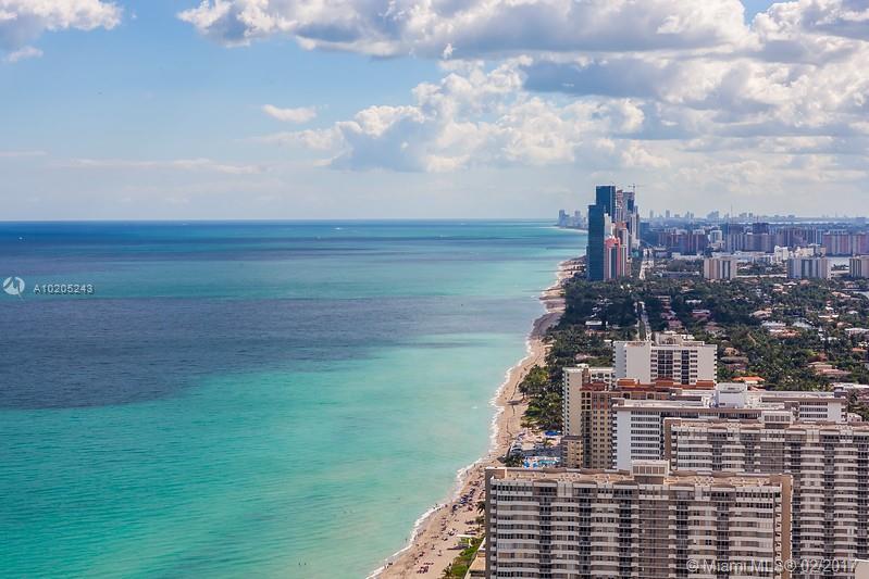 Beach Club Towers #PH5106 - 02 - photo