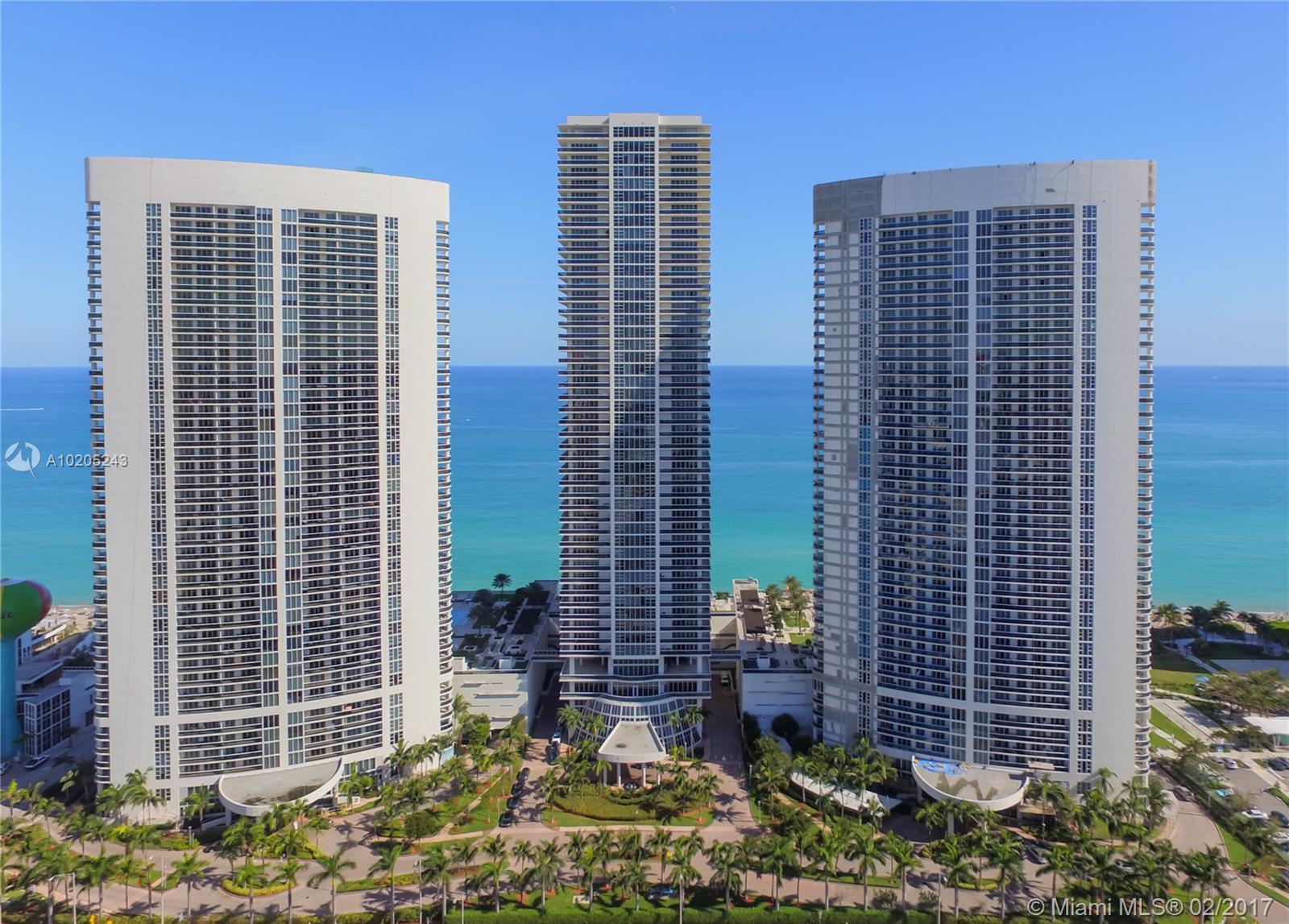 Beach Club Towers #PH5106 - 26 - photo