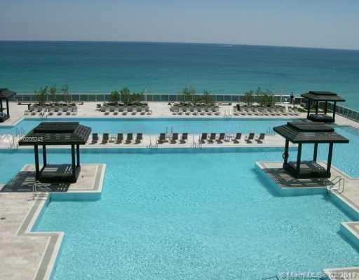 Beach Club Towers #PH5106 - 27 - photo