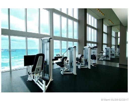 Beach Club Towers #PH5106 - 29 - photo