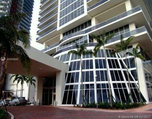 Beach Club Towers #PH5106 - 32 - photo